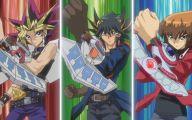 Yu Gi Oh Anime  8 Anime Wallpaper