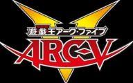 Yu Gi Oh Arc V Characters  34 Widescreen Wallpaper