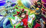 Yu Gi Oh Arc V Characters  40 Widescreen Wallpaper