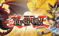 Yu Gi Oh Characters  21 Cool Wallpaper