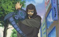 Yu Gi Oh Characters  29 Hd Wallpaper