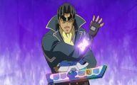 Yu Gi Oh Characters  3 Cool Hd Wallpaper