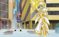 Yu Gi Oh Characters  34 Cool Hd Wallpaper