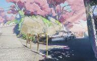 5 Cm Per Second Wallpaper 17 Free Hd Wallpaper
