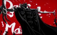 Anime Mirai Nikki 2 Cool Hd Wallpaper