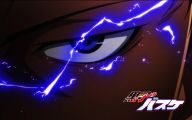 Aomine Kuroko No Basuke 15 Anime Background