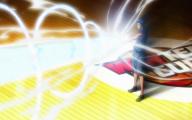 Aomine Kuroko No Basuke 34 Anime Background