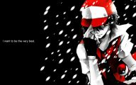 Ash Ketchum Wallpaper 11 Anime Wallpaper