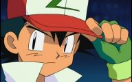 Ash Ketchum Wallpaper 24 Cool Hd Wallpaper