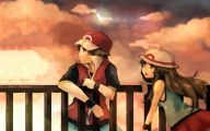 Ash Ketchum Wallpaper 26 Desktop Wallpaper
