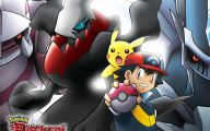 Ash Ketchum Wallpaper 37 Anime Background
