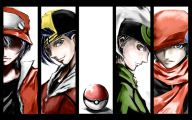 Ash Ketchum Wallpaper 9 Cool Wallpaper