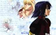 Athrun Zala Wallpaper 11 Cool Hd Wallpaper