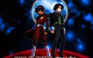 Athrun Zala Wallpaper 15 Anime Wallpaper