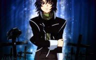 Athrun Zala Wallpaper 20 Anime Background