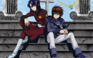 Athrun Zala Wallpaper 22 Wide Wallpaper