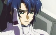 Athrun Zala Wallpaper 29 Widescreen Wallpaper