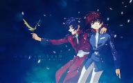 Athrun Zala Wallpaper 31 Anime Background