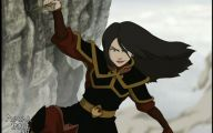 Avatar The Last Airbender Characters 43 Anime Wallpaper