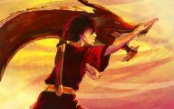 Avatar The Last Airbender Dragons 28 Cool Hd Wallpaper