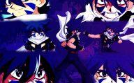 Beyblade Anime 17 High Resolution Wallpaper