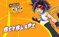 Beyblade Anime 23 Free Hd Wallpaper