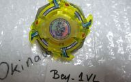 Beyblade Dragoon 1 Hd Wallpaper