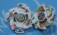 Beyblade Dragoon 11 Desktop Wallpaper
