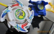 Beyblade Dragoon 13 Widescreen Wallpaper