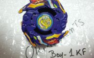 Beyblade Dragoon 19 Background Wallpaper