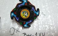 Beyblade Dragoon 2 Anime Wallpaper