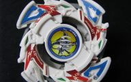 Beyblade Dragoon 23 Wide Wallpaper