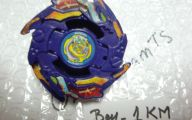 Beyblade Dragoon 26 Wide Wallpaper