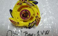 Beyblade Dragoon 27 Cool Wallpaper