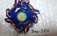 Beyblade Dragoon 28 Cool Wallpaper