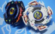 Beyblade Dragoon 29 Cool Wallpaper