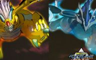 Beyblade Dragoon 34 Free Hd Wallpaper