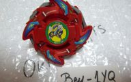 Beyblade Dragoon 37 Cool Hd Wallpaper