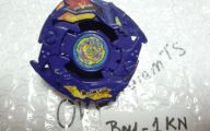 Beyblade Dragoon 4 Hd Wallpaper