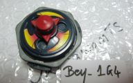 Beyblade Dragoon 44 Cool Wallpaper