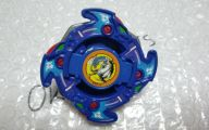 Beyblade Dragoon 8 Free Hd Wallpaper