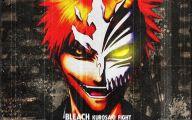 Bleach Anime 1 High Resolution Wallpaper