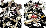 Bleach Anime 13 Anime Wallpaper