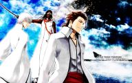 Bleach Anime 27 Cool Hd Wallpaper