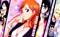Bleach Anime 31 Cool Wallpaper