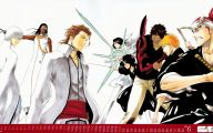 Bleach Anime 33 High Resolution Wallpaper