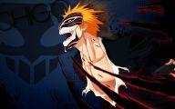 Bleach Anime 34 Desktop Background