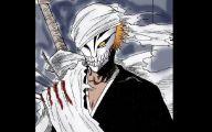 Bleach Anime 36 Anime Background