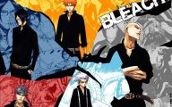 Bleach Anime 37 Free Wallpaper