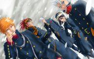 Bleach Anime 41 Desktop Background